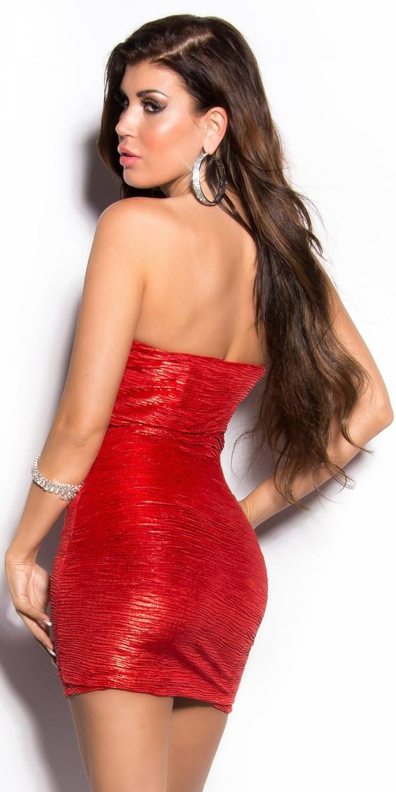 Sexy Party-Cocktaildress