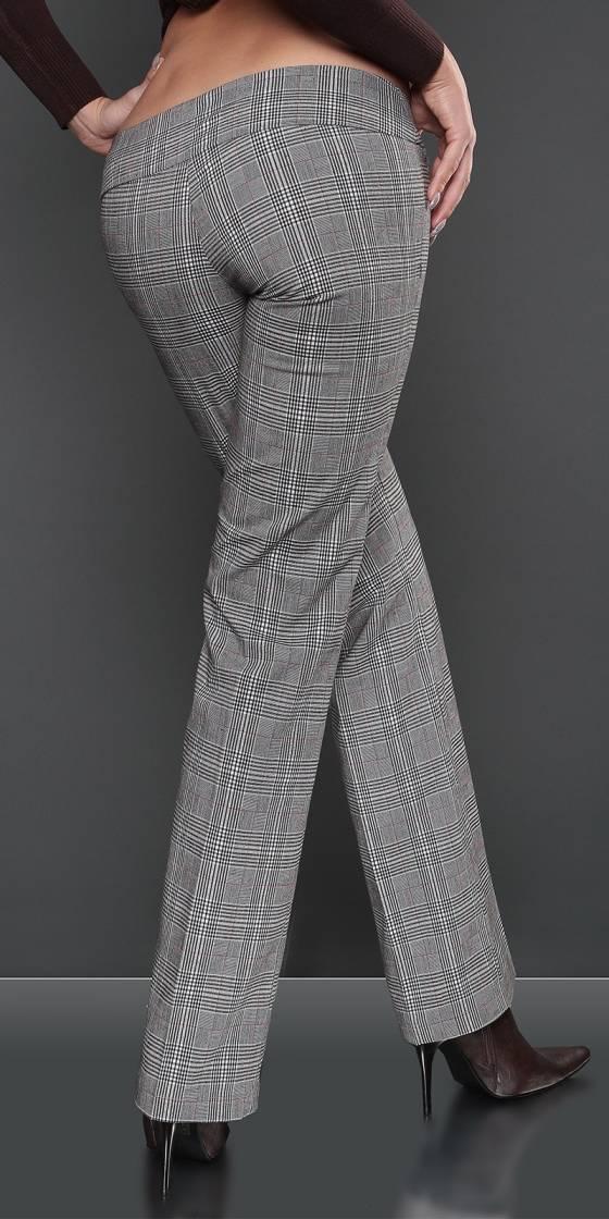 Sexy KouCla pants in...