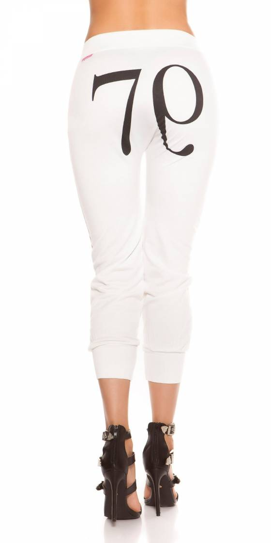 Trendy Koucla jogging pants...