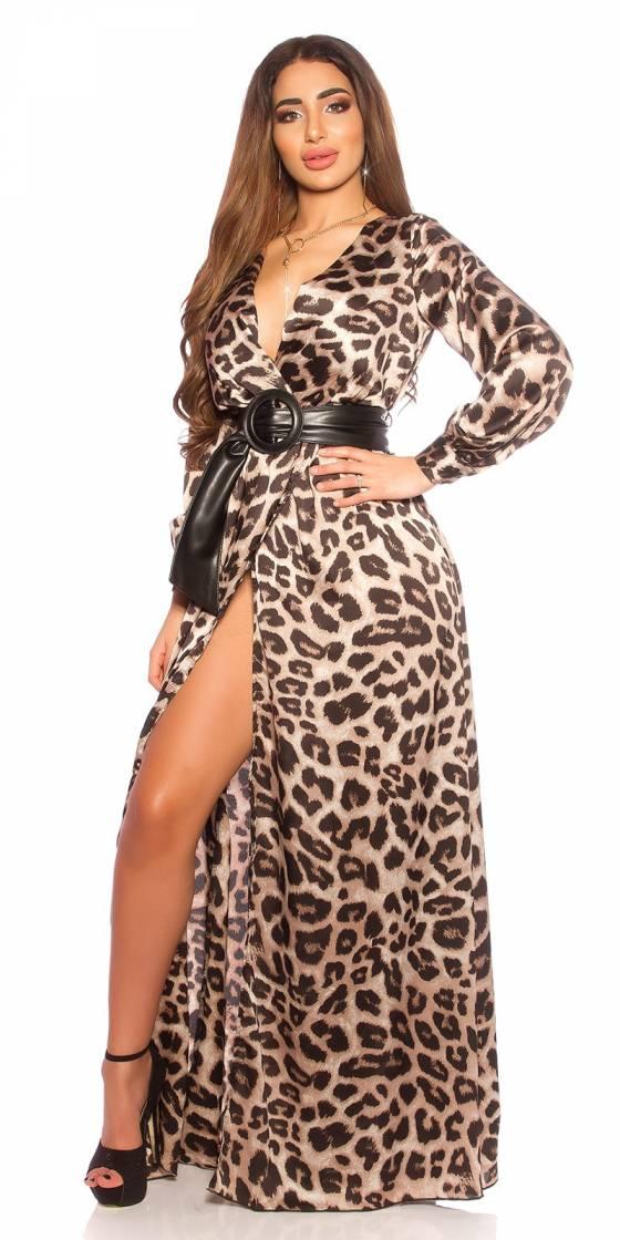 Pull Tendance Fashion CHLOE couleur noir