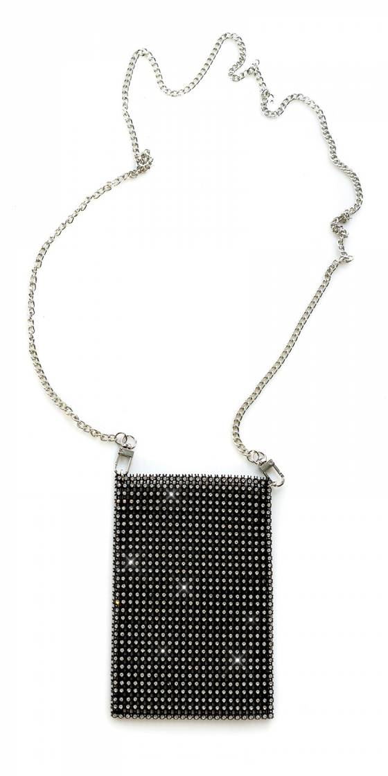 Trendy Clutch/cell phone...