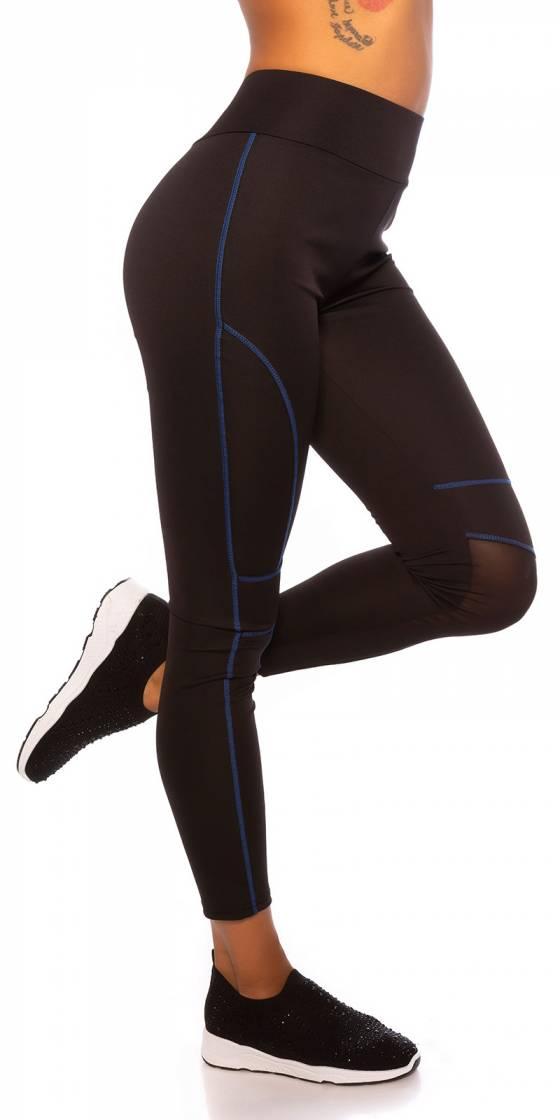 Leggings sportswear...