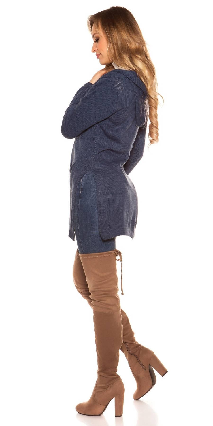 Robe femme tendance ASLI couleur beige