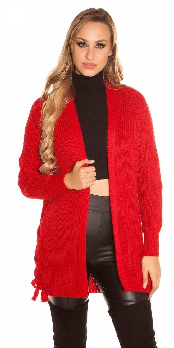 Robe tendance fashion DELIA couleur karo/gris