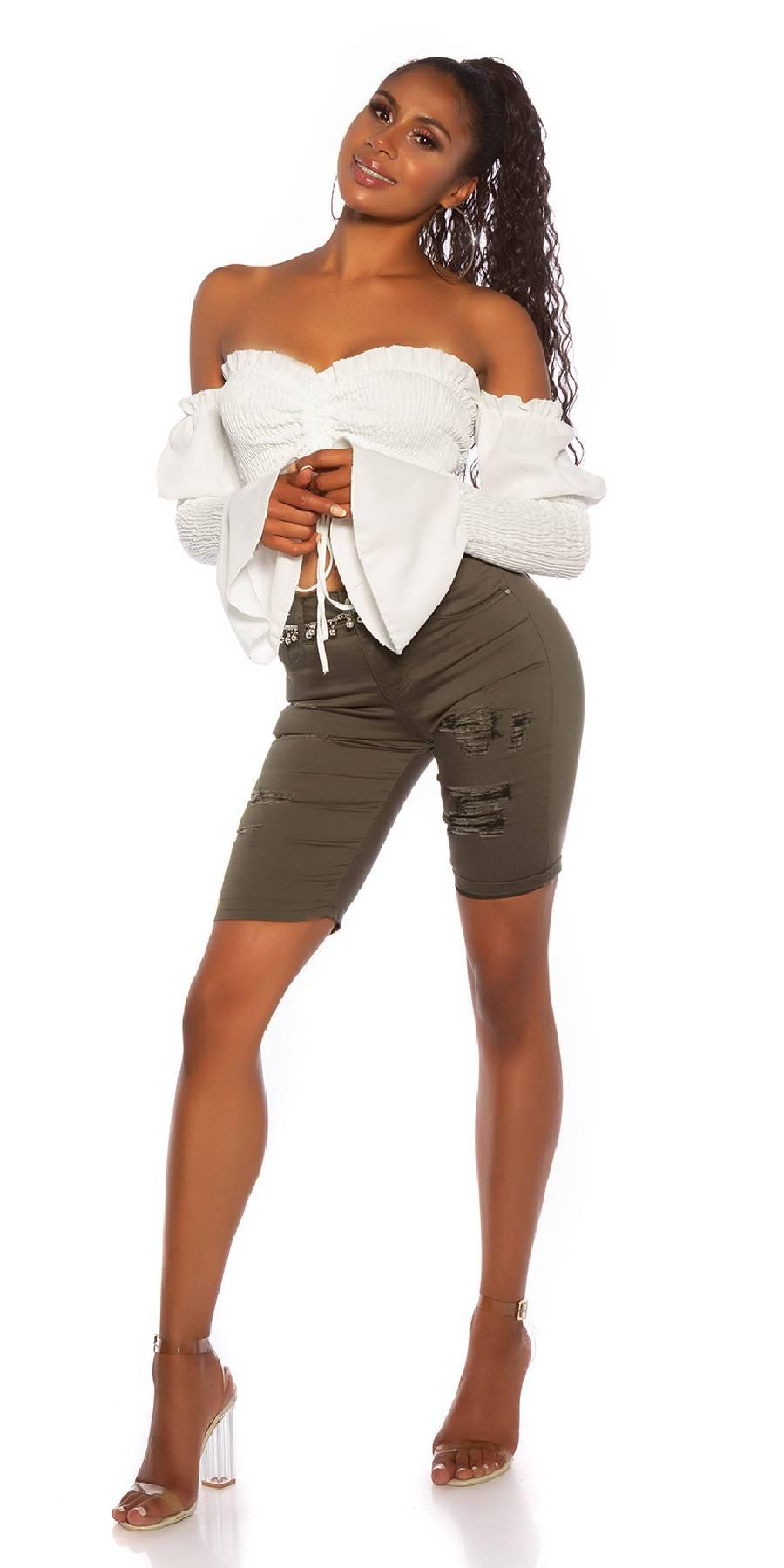 T shirt homme Tendance Fashion couleur caramel