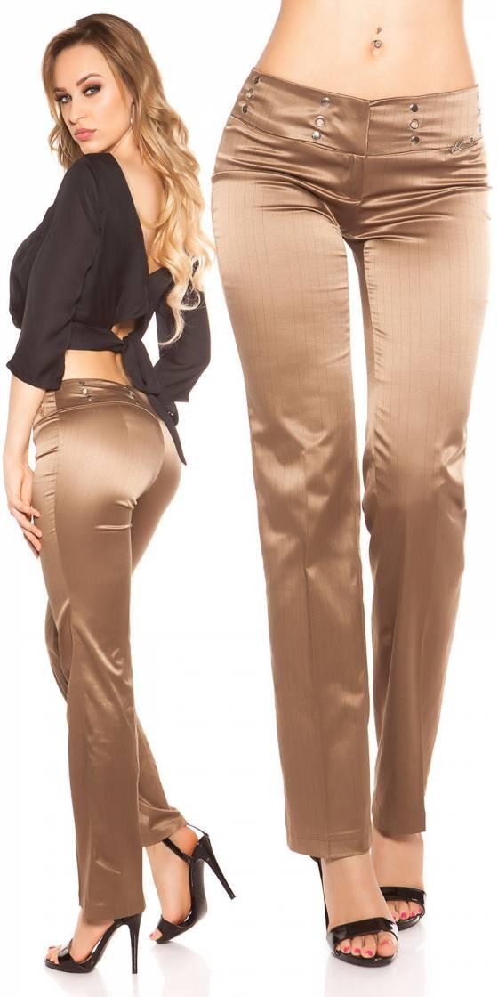 Pantalon sexy KouCla