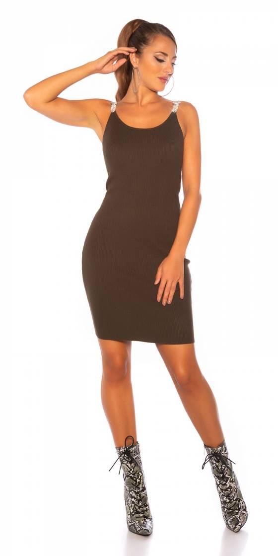 Pantacourt sportswear MANEL couleur noir