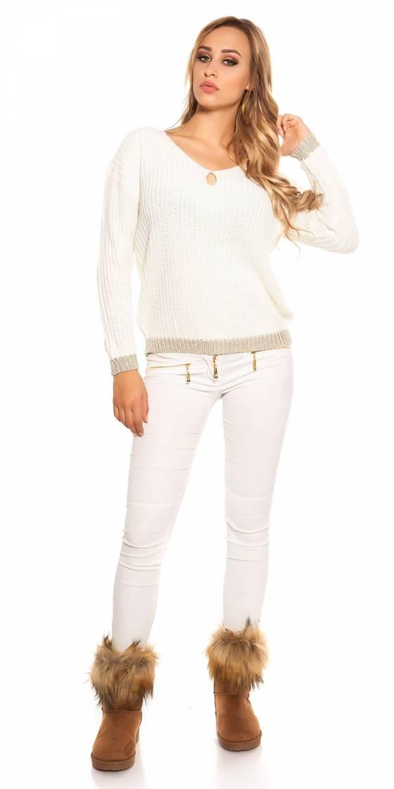 Blazer sexy tendance BELLA couleur fushia (veste)