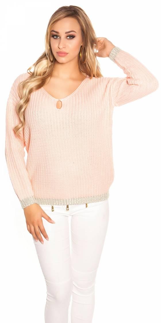 Mini jupe sexy tendance BELLA couleur beige