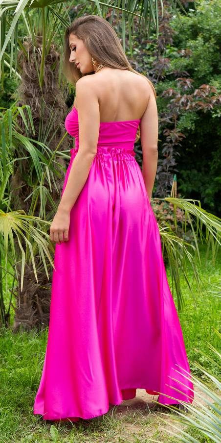 Jupe-short fashion nouvelle collection MARLENE couleur menthe