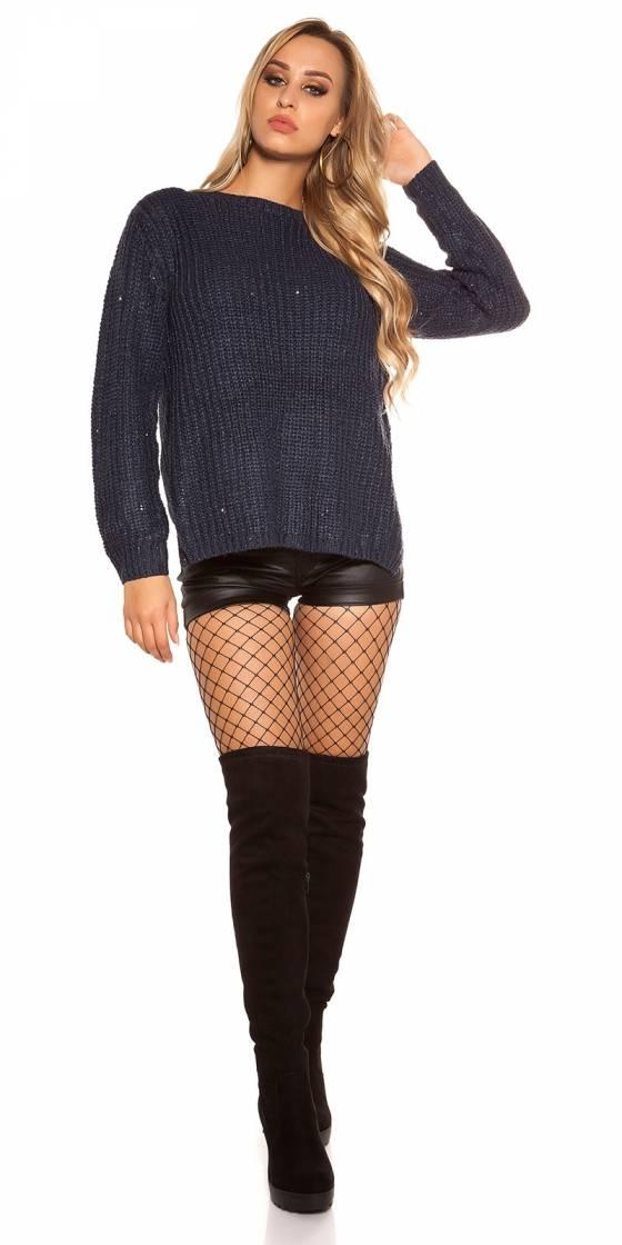 Sexy blazer tendance femme BRITNEY couleur noir (veste)