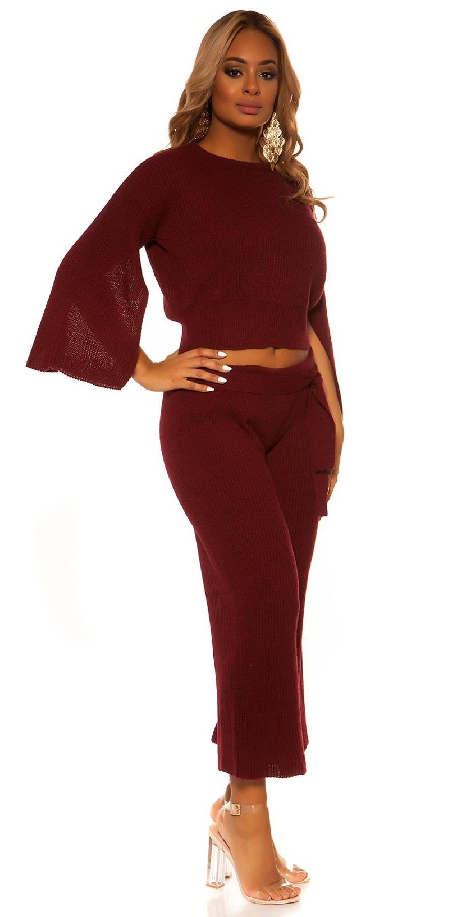 Robe sexy femme fashion ERITA couleur corail