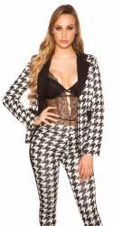 Robe new collection tendance fashion EMMA couleur caramel