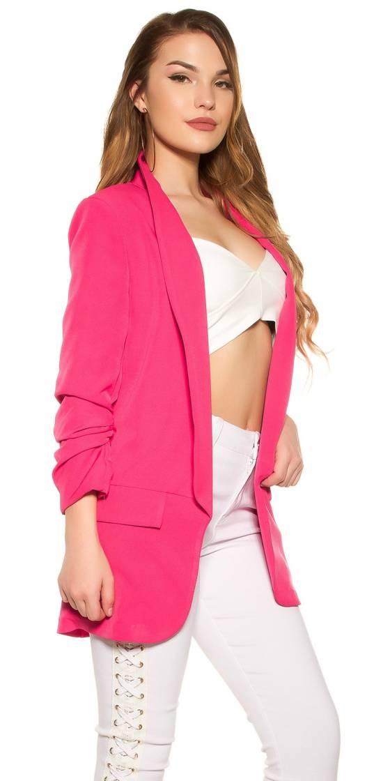 Pull femme tendance fashion new collection ANNA couleur bordeaux