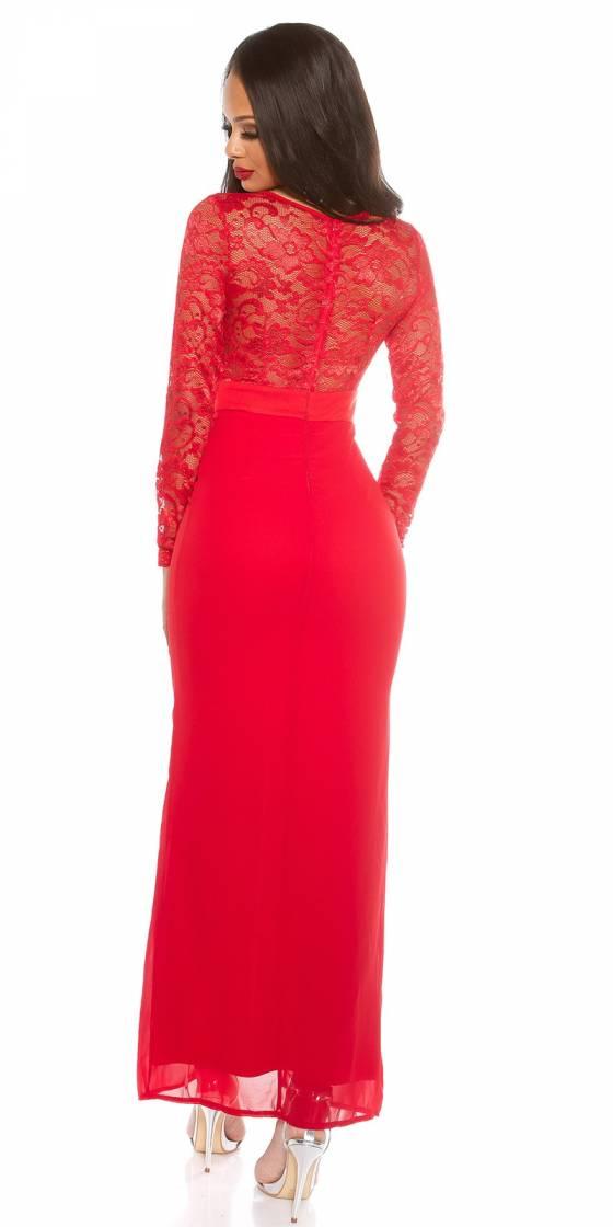 Pull femme new tendance fashion LARA couleur saphir