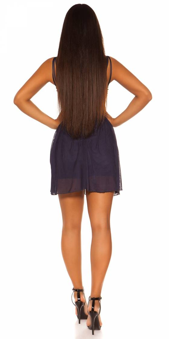 Short femme tendance ARMY couleur fushia