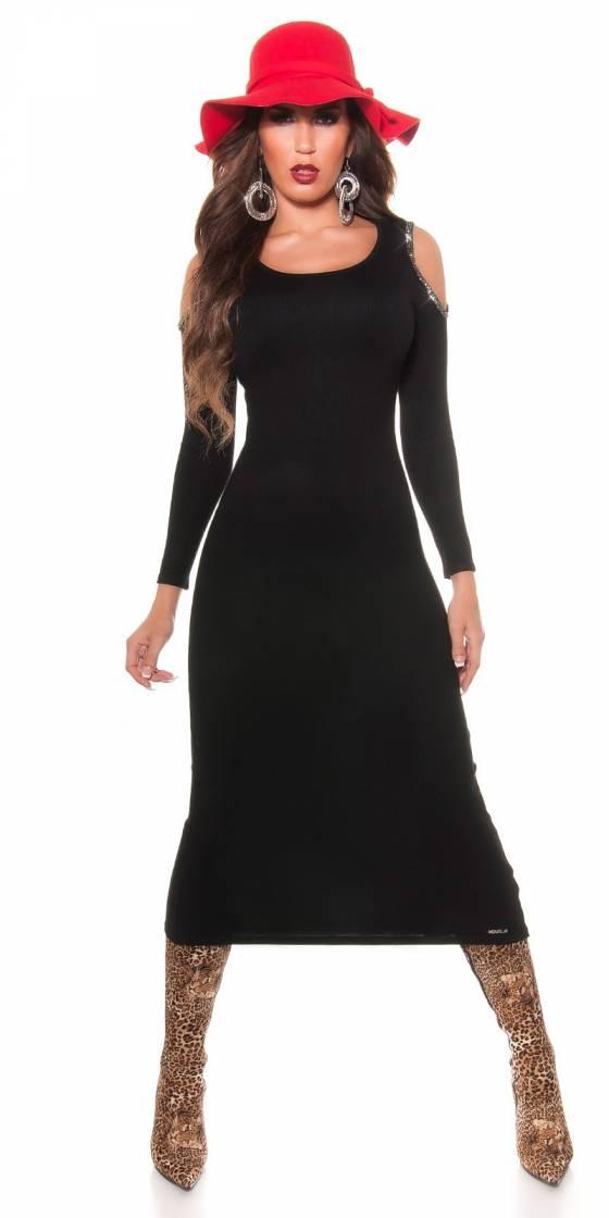 Top femme sexy fashion AUDE couleur violet foncé
