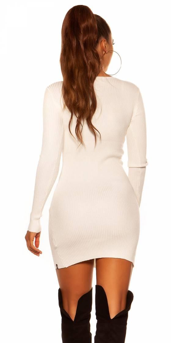 Top tendance fashion AVA couleur corail