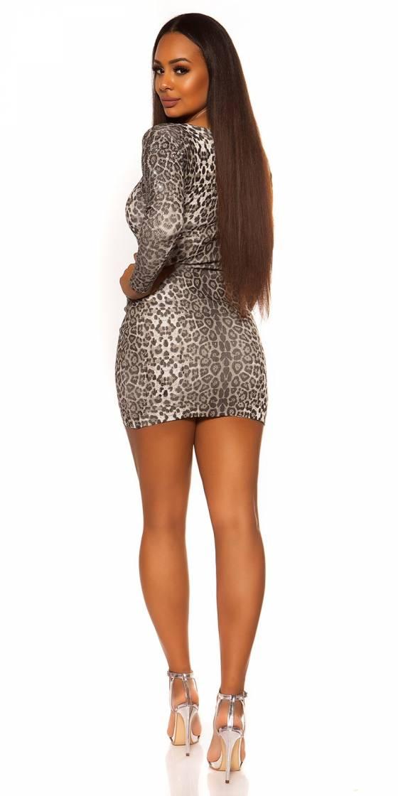 Top tendance fashion KIARA couleur corail