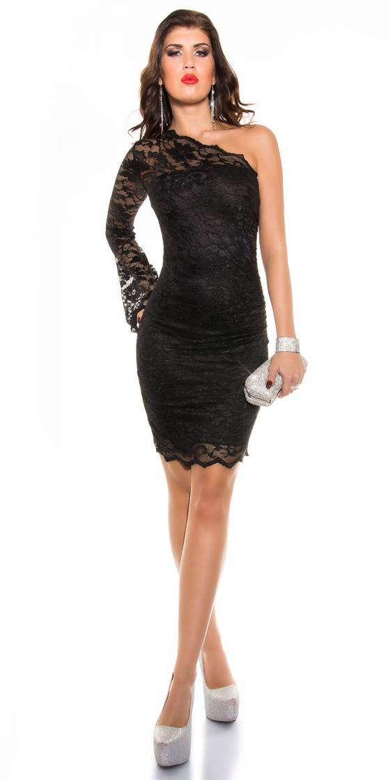Robe femme sexy LENA avec ceinture couleur léopard