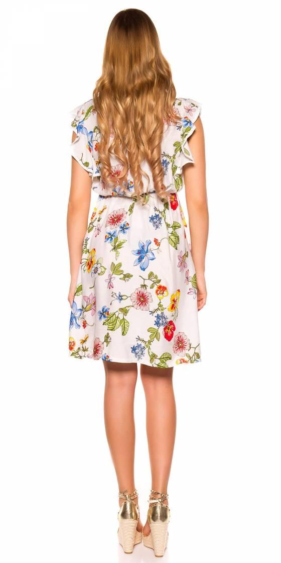 Sexy Summer Minidress...