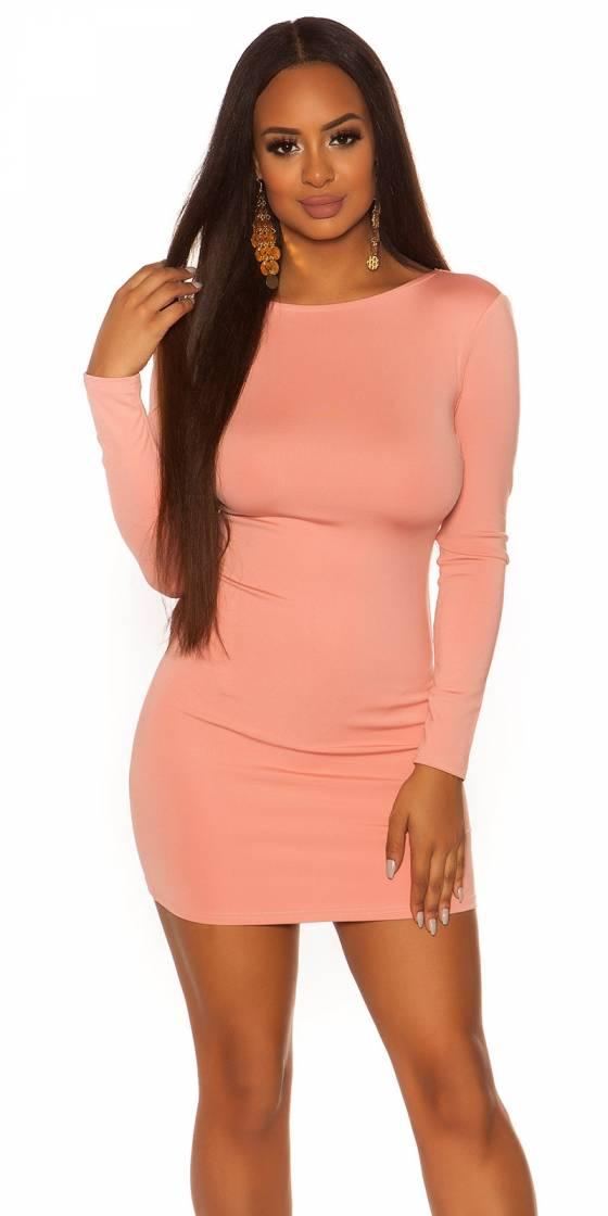 Sexy KouCla Sheath Dress...
