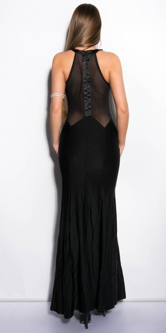 cab9121c4f19a Robe-Long pull femme fashion ENEA couleur violet