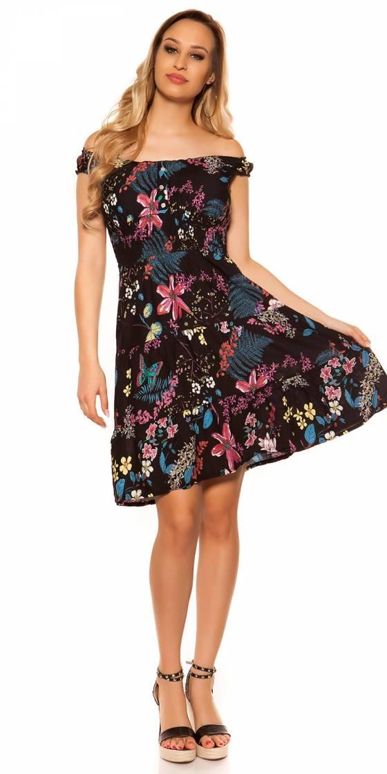 Long pull tendance fashion KELYA couleur corail