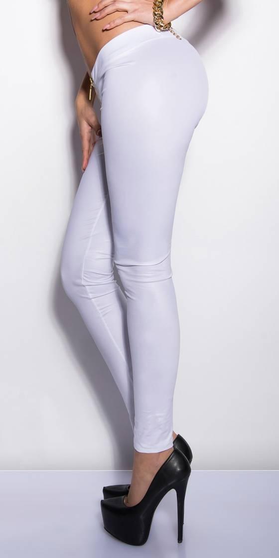 Robe tendance fashion EVA couleur beige