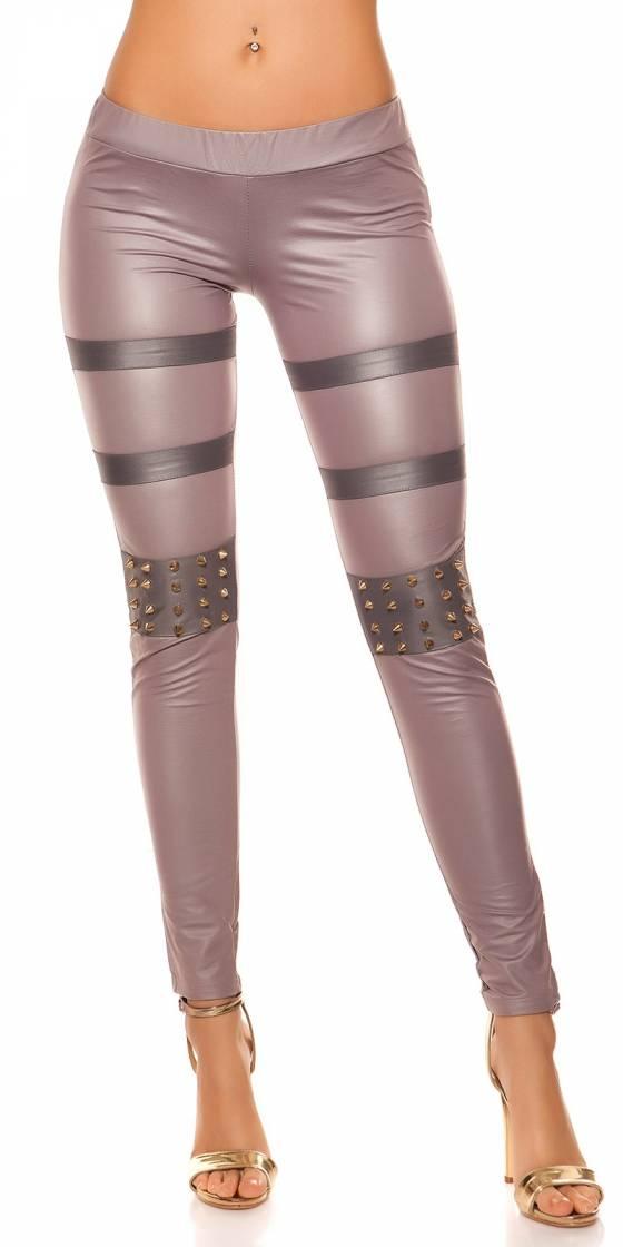 Robe tendance fashion EVA couleur fushia