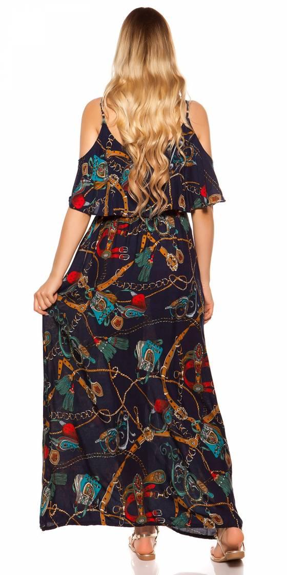 Long pull femme fashion MILA couleur mauve