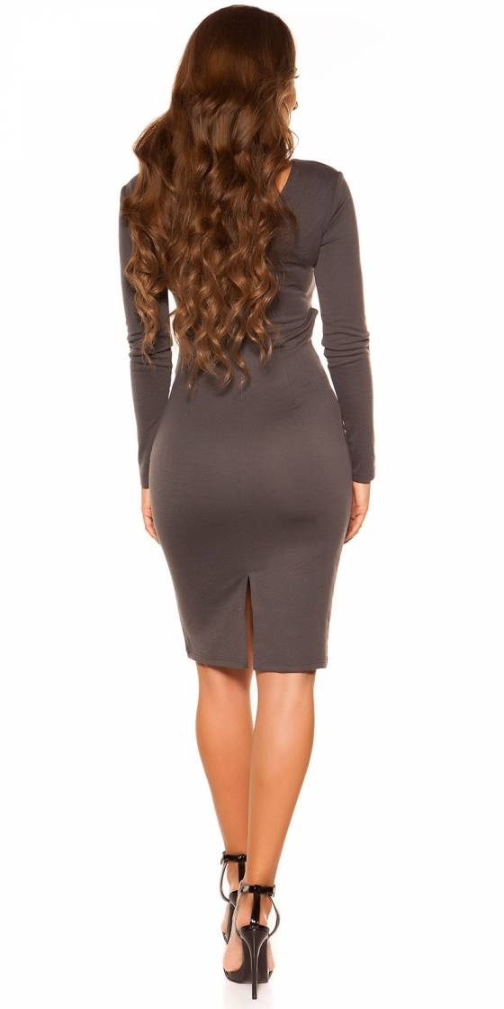 Casquette femme fashion REBECCA couleur caramel