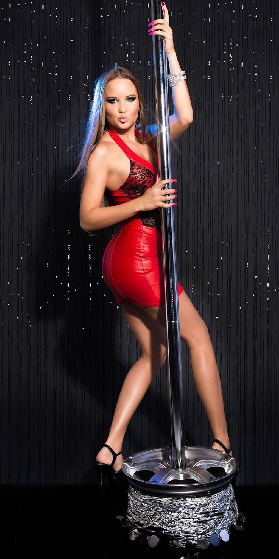 d8275d21748a Echarpe femme fashion KESSY couleur marron