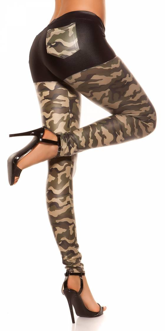 Robe-Long pull femme tendance EMMY couleur mauve