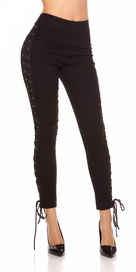 Robe 2en1 femme fashion ADRIANA couleur léopard