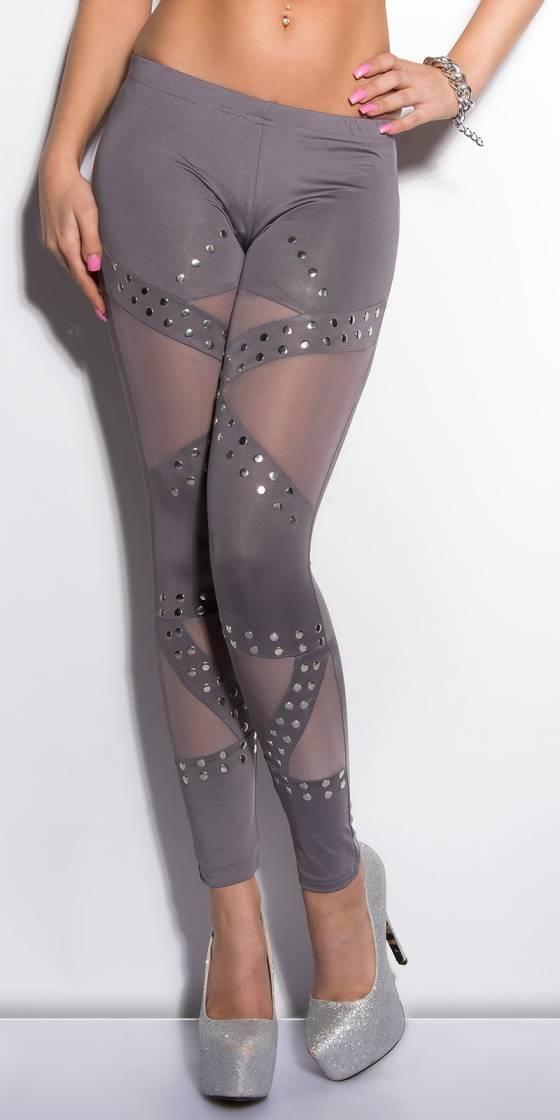 Robe tendance fashion EMILIA couleur noir