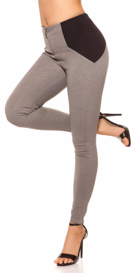 Sexy highwaist leggings in...