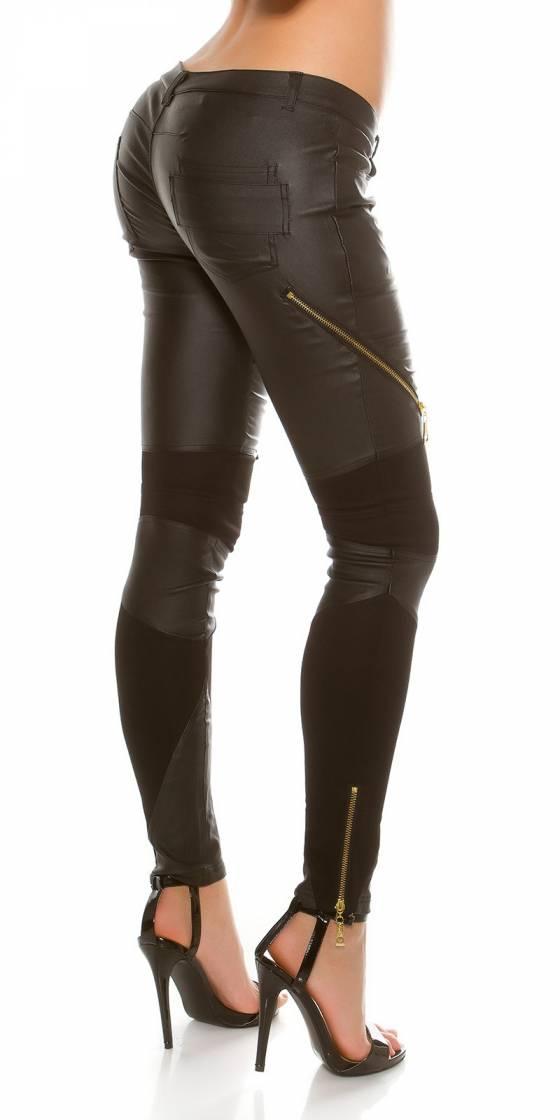 Sexy Koucla pants with...