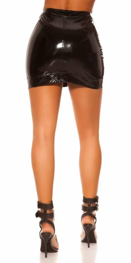 Bikini fashion nouvelle collection LAELIE couleur noir