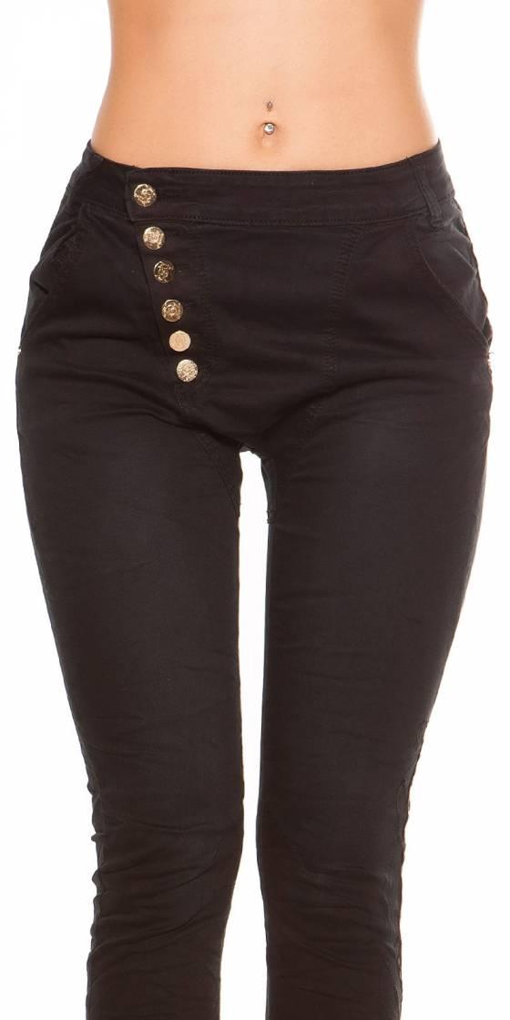 Jeans skinny sexy KouCla