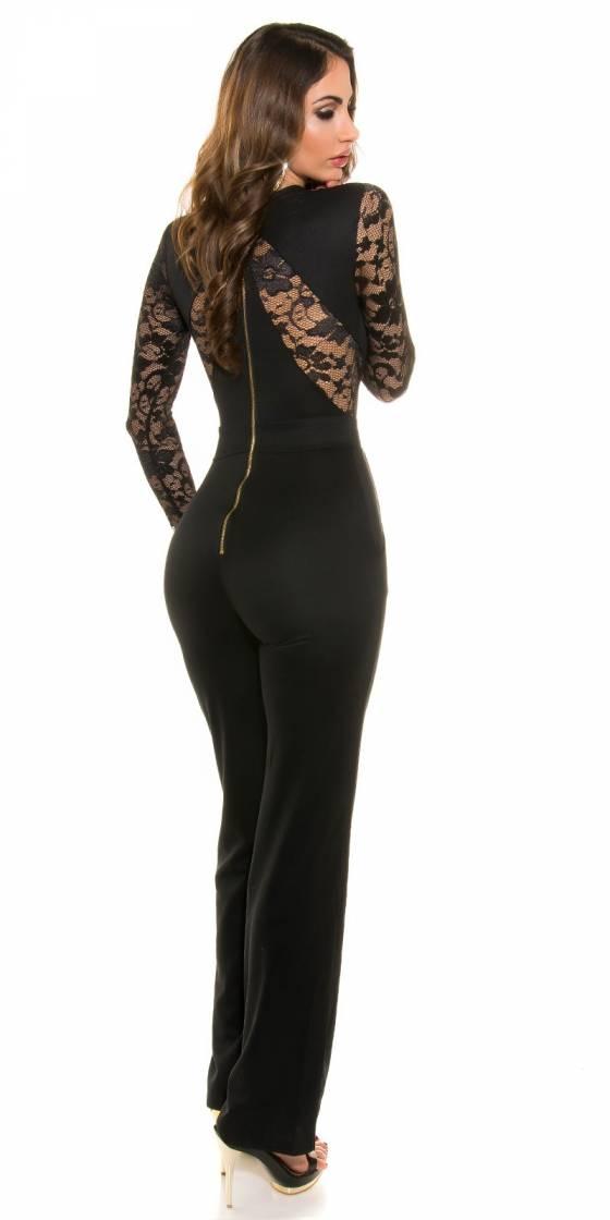 Top femme fashion sexy tendance CARLA couleur vert foncé