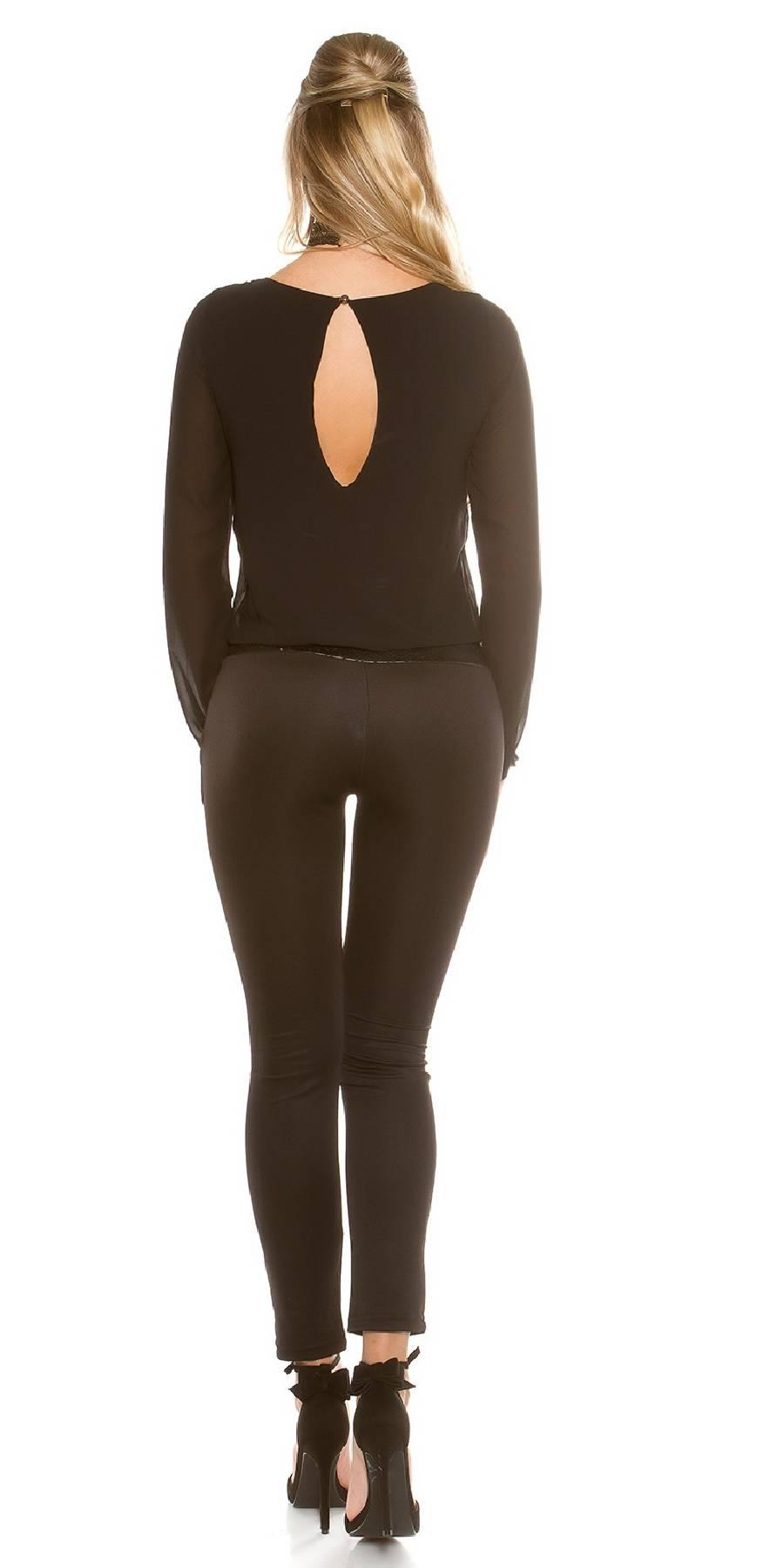 Robe fashion ARIANA avec ceinture couleur léopard/corail