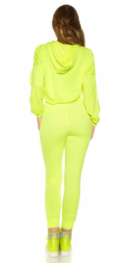 Top fashion nouvelle collection FAUSTINE couleur beige
