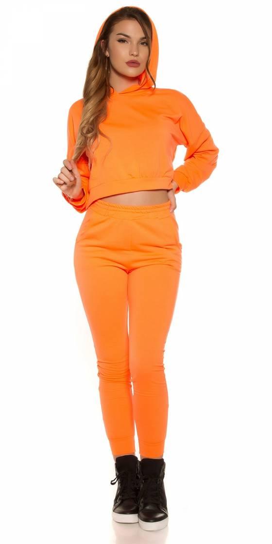 Top fashion nouvelle collection FAUSTINE couleur fushia