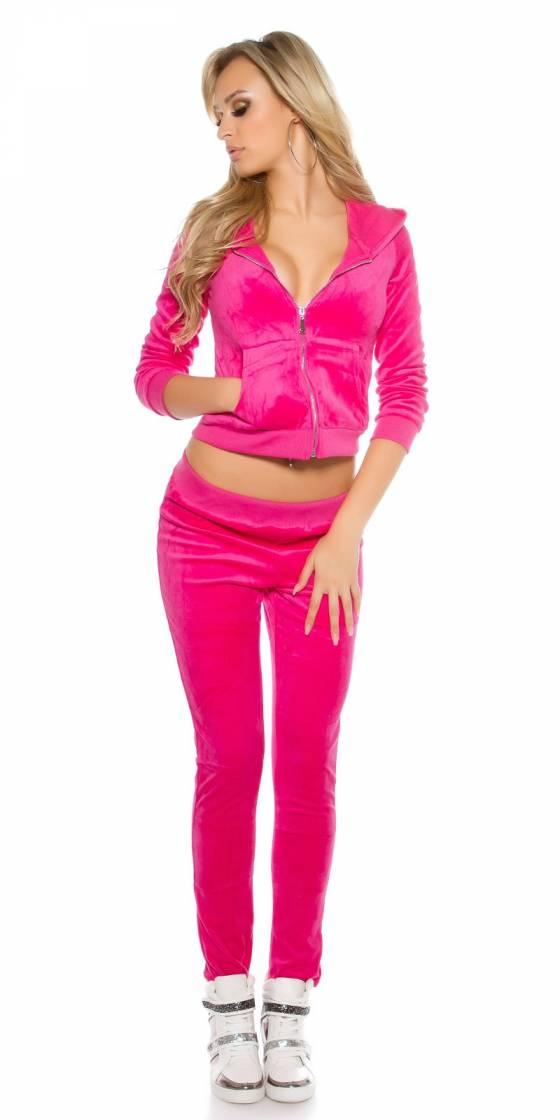Body fashion sexy GRAZIELLA couleur rouge