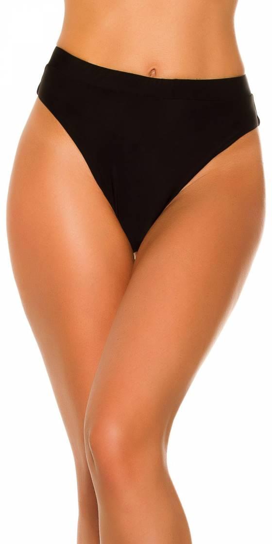 Bas de bikini KouCla taille...