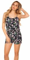 Bikini sexy fashion ELISSA couleur léopard