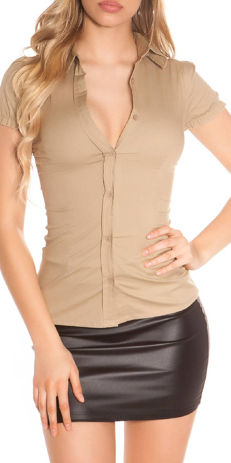 blazer veste nouvelle collection tendance fashion. Black Bedroom Furniture Sets. Home Design Ideas