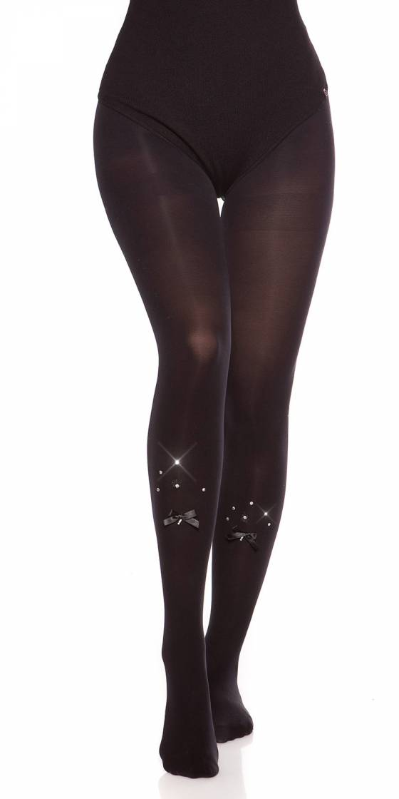 Sexy tights with...