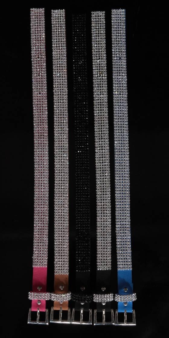 bracelet sexy en strass